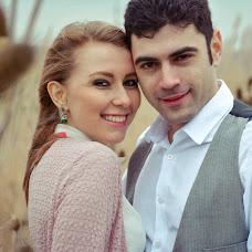 Wedding photographer Rogozin Aleksandr (Roalvic). Photo of 30.08.2017