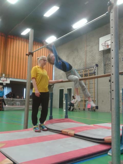 Gymnastiekcompetitie Denekamp 2014 - 2014-02-08%2B14.04.40.jpg