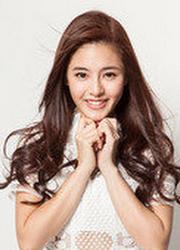 Kabby Hui / Xu Yating China Actor