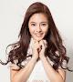 Sweet First Love Kabby Hui
