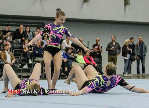Han Balk Fantastic Gymnastics 2015-0076.jpg