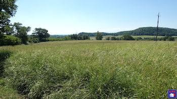 terrain à Pamiers (09)