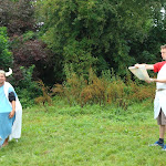Kamp jongens Velzeke 09 - deel 3 - DSC04426.JPG