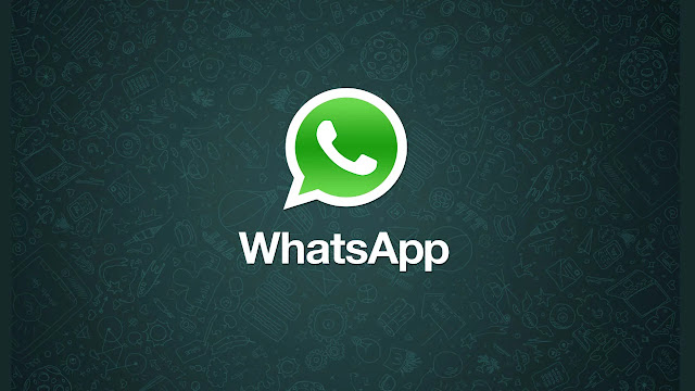 Whatsapp Messenger To Stop Working On Some Devices