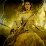 Lady Celebrian's profile photo