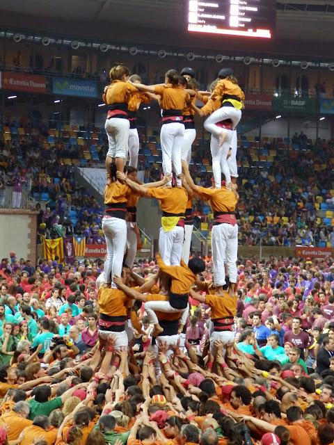 Concurs de Castells - PA043836.JPG