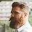 Chris Balzan's profile photo