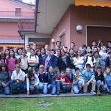 RitiroCresimandiLavenoMombello20Maggio2006