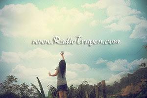 Chạy theo ánh Mặt Trời - Lâm Phương Lam