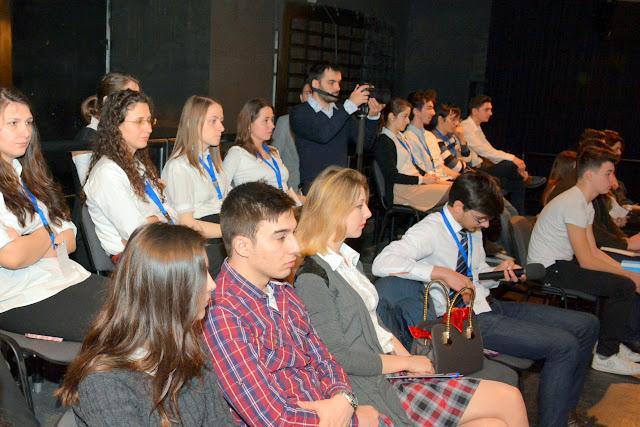 Bucharest Integrity Gathering - (88)