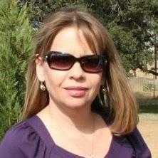 Kathy Yelton