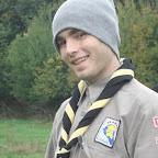 kırklaareli 20-23.10.2006 (5).JPG