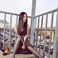 LiGui 2015.04.21 网络丽人 Model 佳怡 [34+1P] 000_5174.jpg