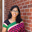 Suja Manjith's profile photo