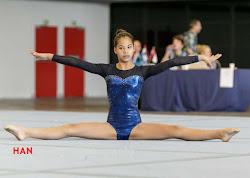 Han Balk Fantastic Gymnastics 2015-8941.jpg