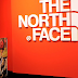 Oil And Gas Industry Trolls North Face With Ad Campaign