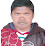Ballu Balram's profile photo