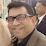 Misbahul Alam's profile photo
