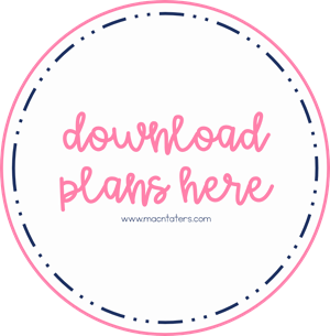 downloadplanshere151