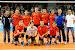 Supercup 2013, foto's Hans van Dijk