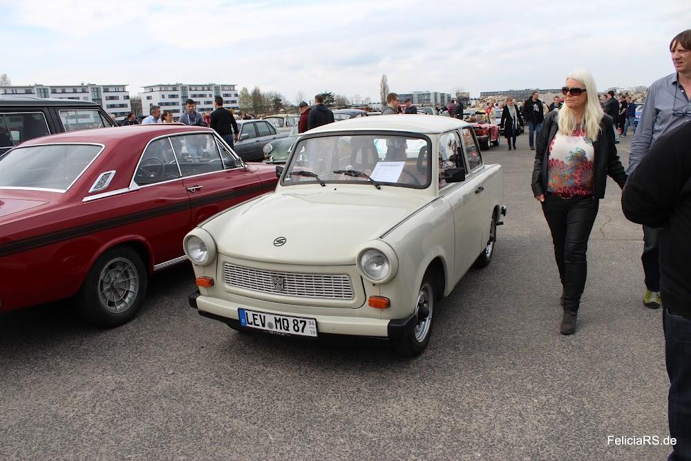 Classic Car Cologne 2016 - IMG_1222.jpg
