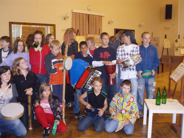 22.6.2009 Hudební hejblata - p6220475.jpg