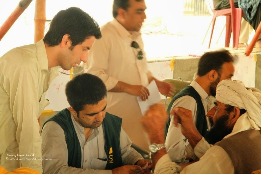 SRSP Humanitarian Programme - IMG_6584.jpg