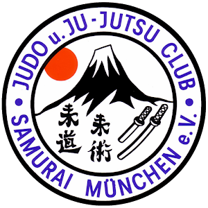 Judo u. Ju-Jutsu Club Samurai München e.V. photos, images