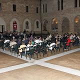 Giornata mondiale del donatore - 14 giugno 2014 - Foto Domenico Cappella