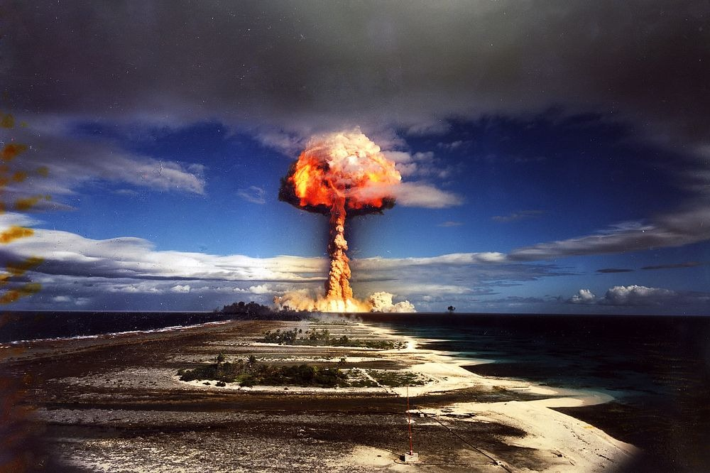 nuclear-tests-1