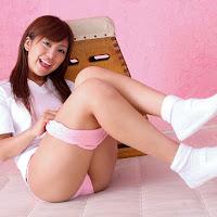 [DGC] 2007.11 - No.510 - Yuka Motohashi (本橋優華) 009.jpg