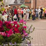 2013.07.19 Lõhnavad Tartu Hansapäevad - AS20130720THP_285S.jpg