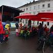 festival-igraj-se-z-mano-maribor-2015_044.jpg
