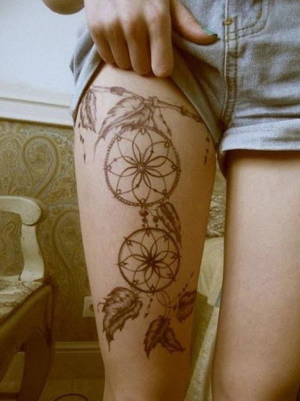 dreamcatcher_tatuagens_44