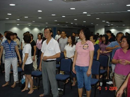 Class - QiGong class 2 - QiGong08.JPG