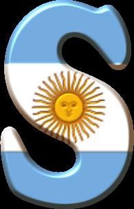 [Alfabeto-con-bandera-de-argentina-019%5B2%5D]