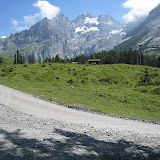 Campaments a Suïssa (Kandersteg) 2009 - IMG_4281.JPG