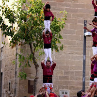 Igualada 23-10-11 - 20111023_552_Vd5_CdL_Igualada.jpg