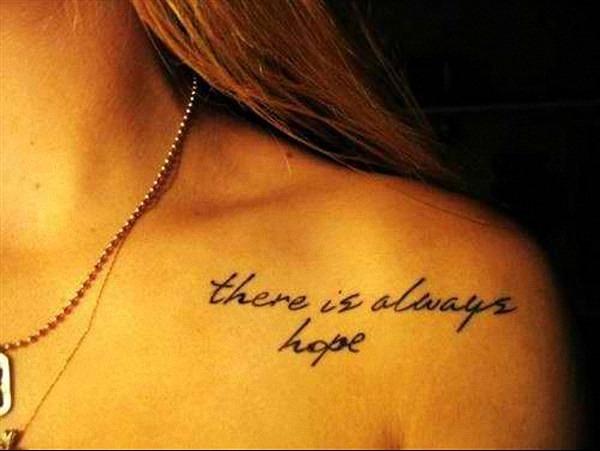 sempre_h_esperança