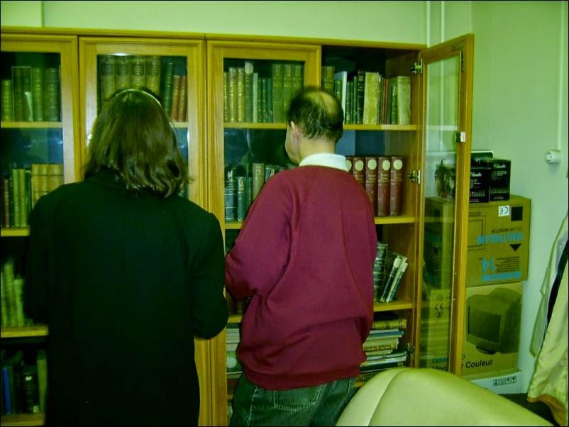 145. évforduló - Nagy Berzsenyis Találkozó 2004 - image084.jpg