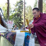 H.H. the 14th Dalai Lamas 77th Birthday Celebration at Carkeek Park - 21-ccP7070138%2BHHDL%2BPicnic72.jpg