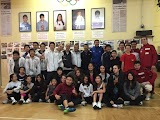 san francisco fencing club sports camp california usa