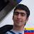 Moises Rebolledo avatar image