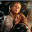 Titanic - The Movie's profile photo