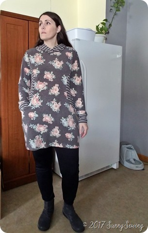 ottoflower5