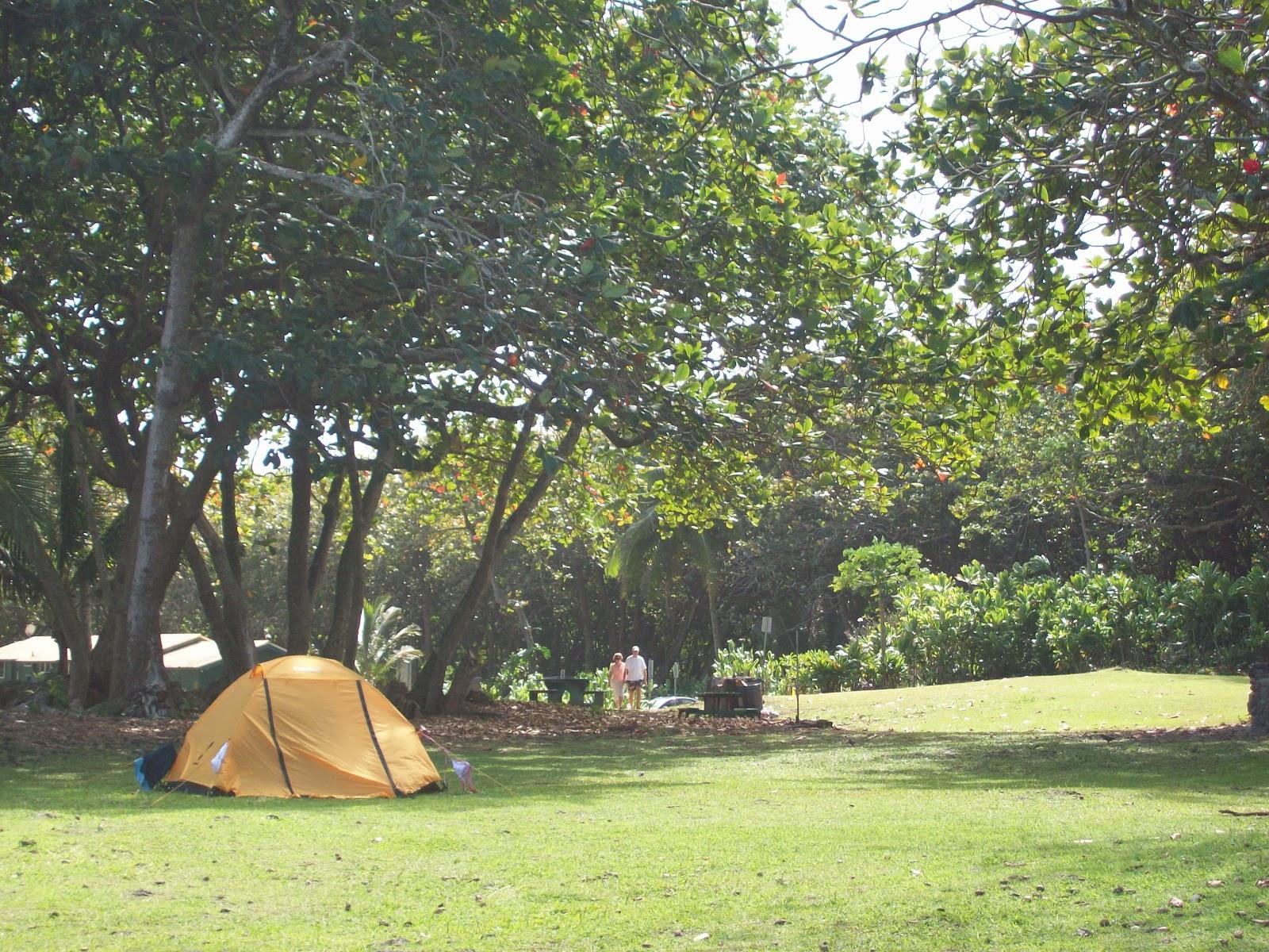 Hawaii Day 5 - 114_1591.JPG