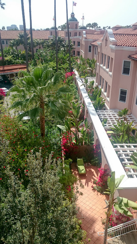 Andaz%252520WeHo 28 - REVIEW - Andaz West Hollywood (and some L.A. sights)