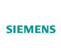 شركة سيمنز الألمانية تعلن عن توفر وظائف  شاغرة لحملة الدبلوم فما فوق