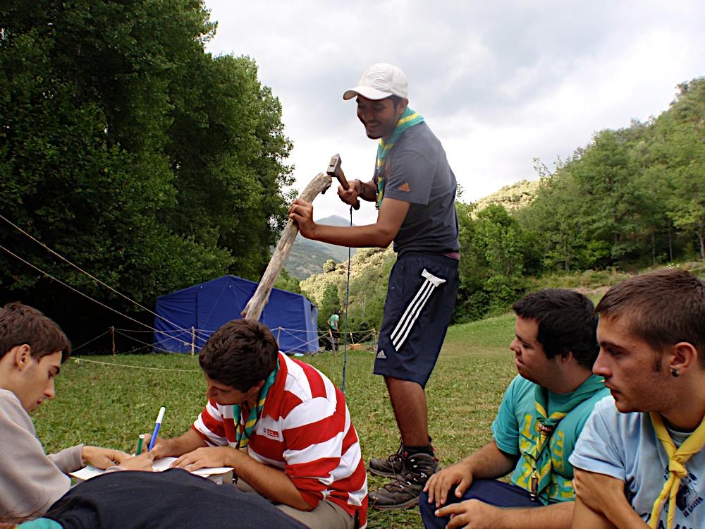 Campaments dEstiu 2010 a la Mola dAmunt - campamentsestiu491.jpg