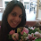 Paloma Jaen's profile photo